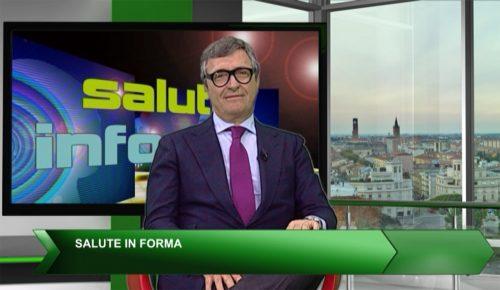 Salute informa - Andrea Borini